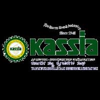 Neumatica Technologies KASSIA