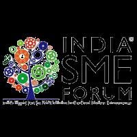 Neumatica Technologies SME