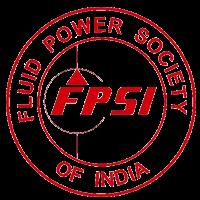 Neumatica Technologies FPSI